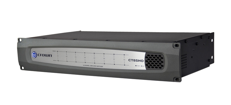 Ct8sho lightbox