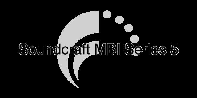 Mbi series 5 large