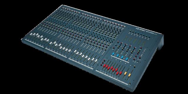 Spirit studio lc large