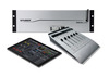 Studer microproducts productphoto group thumb