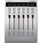 Studer microfader productphoto top tiny square
