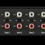 Alr amp 8 rear tiny square