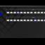 Dgx1600 enc front straight tiny square