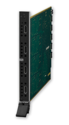 Dgx o hdmi left vert medium