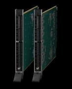 Dgx800 1600 asb small