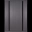 Hpx 600 straighton closed tiny square