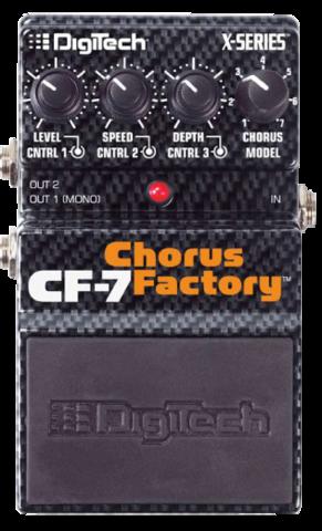 Cf7top large