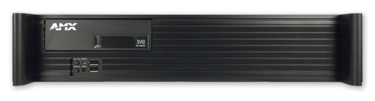 Sc n8002 front vert medium
