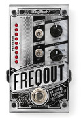 Digitech freqout productphoto top small