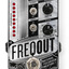 Digitech freqout productphoto top tiny square