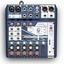 Soundcraft np 8fx 01 tiny