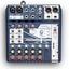 Soundcraft np 8fx 01 tiny square