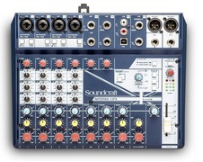 Soundcraft np 12fx 01 small