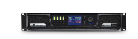 Crown cdi drivecore 41200bl front medium