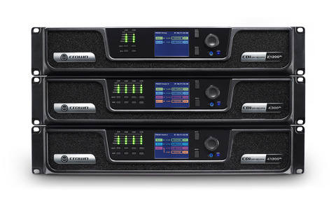 Crown cdi drivecore full stack blu 41200bl 4600bl 21200bl medium