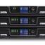 Crown cdi drivecore full stack blu 41200bl 4600bl 21200bl tiny square
