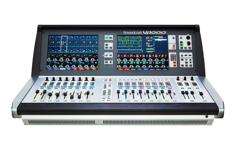 Soundcraft vi1000 productphoto front clipped medium