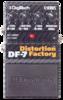 Df7top thumb
