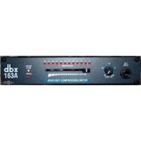 Dbx163a large