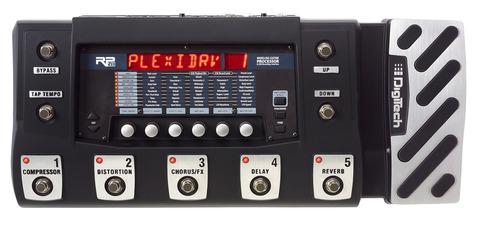 Rp500 top medium
