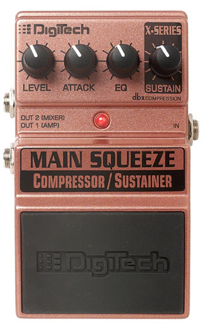 Mainsqueeze large