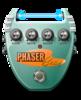 Phaser Beam