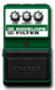 DOD® FX25B Envelope Filter