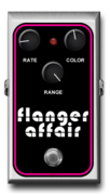 Flanger Affair