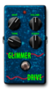 Glimmer Drive