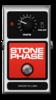 Stone Phase