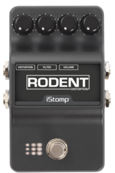 Rodent label epedal