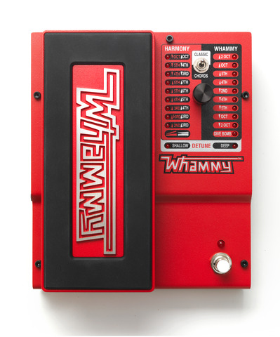 Whammy5 top large