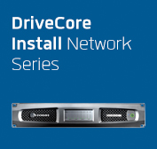 Drivecorenetwork original