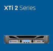 Xti2 original