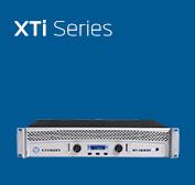 Xti series original