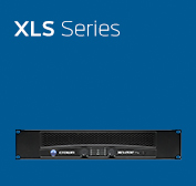 Xls series original