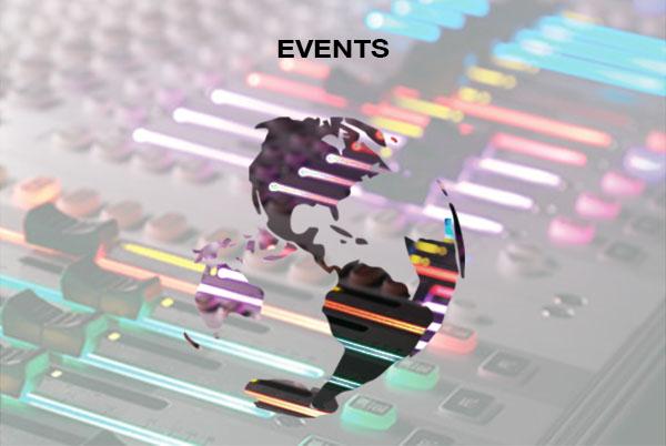 Studer Events
