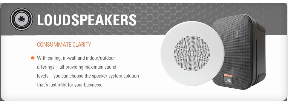 Feature loudspeakers 03 original