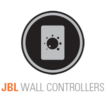 WALL CONTROLLERS